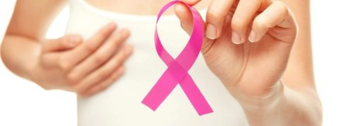 Atlantic Breast Cancer Net the fight with breast cancer