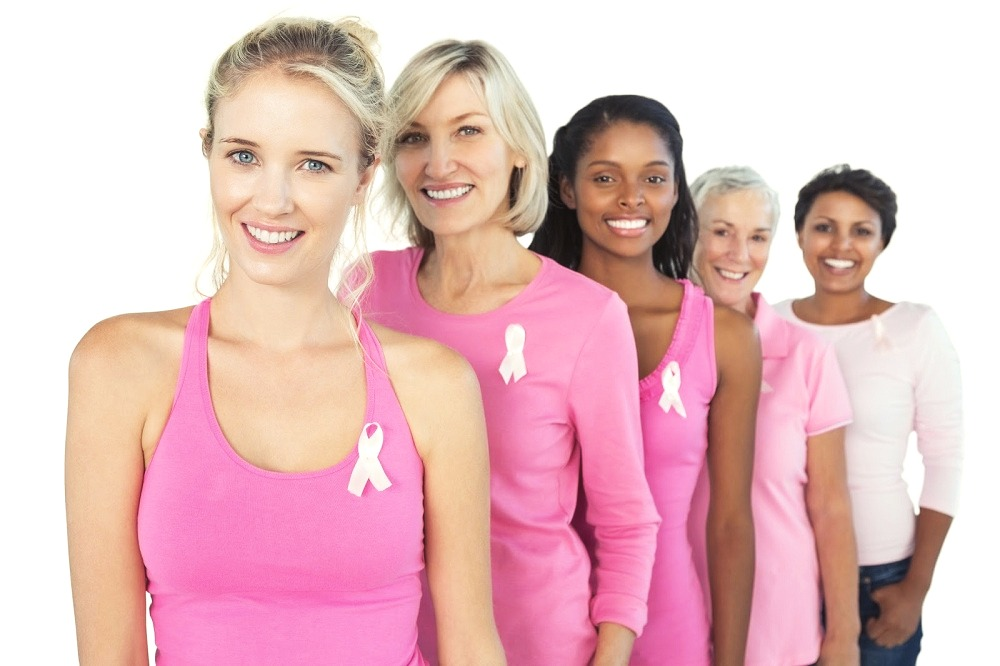 Breast cancer support group meetings in Nova Scotia